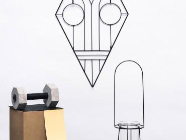 VOLCANDESIGN Design D'days Fabrica 08