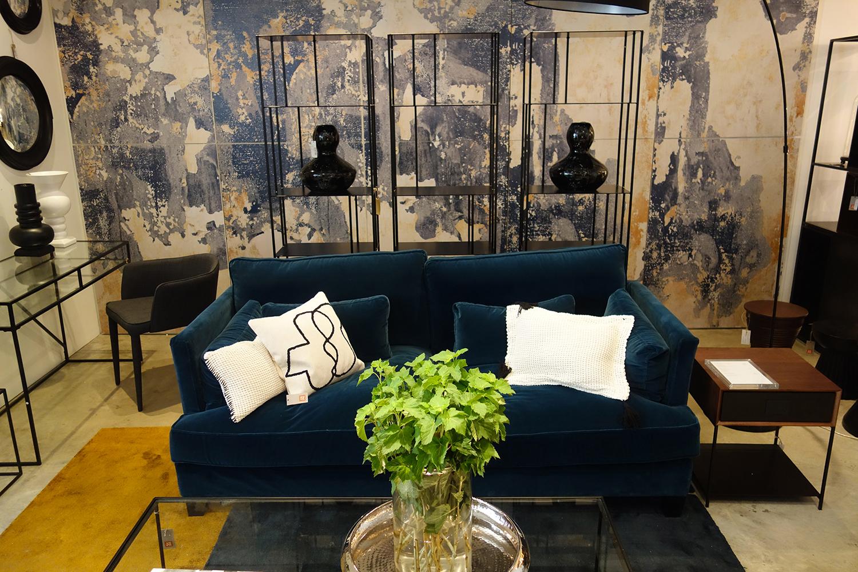 ampm magasin. Black Bedroom Furniture Sets. Home Design Ideas