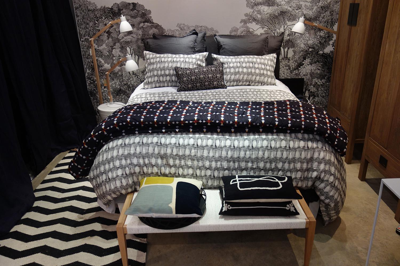 ampm boutique. Black Bedroom Furniture Sets. Home Design Ideas