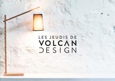 LES_JEUDIS_DE_VOLCAN_DESIGN