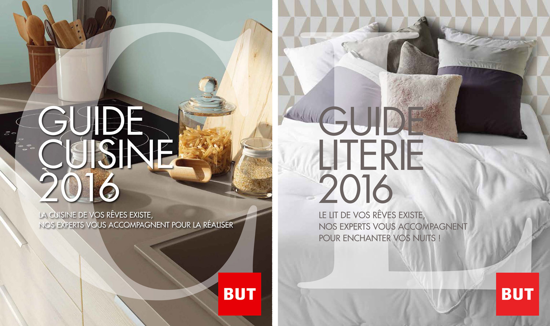 magasin but seclin cool la du futur magasin but est en cours with magasin but seclin latest. Black Bedroom Furniture Sets. Home Design Ideas