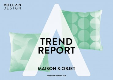 VD TrendReport MO Sept 2016 COUV R