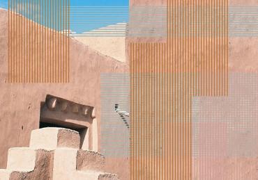 Inter Precieux Desert