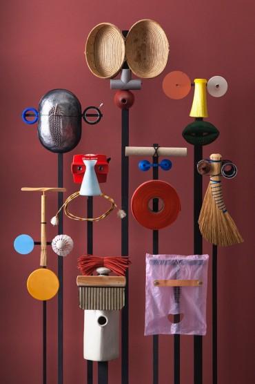 Dutch Invertuals Raw Color
