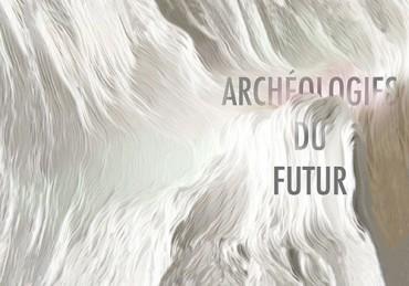 VDCAH2019 20 FOCUS ArchéologiesDuFutur Icon