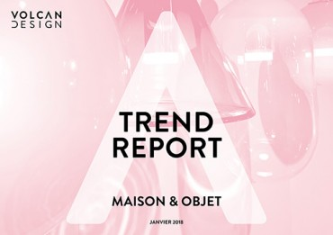 VD 2018 01 M&O TrendReport Icon