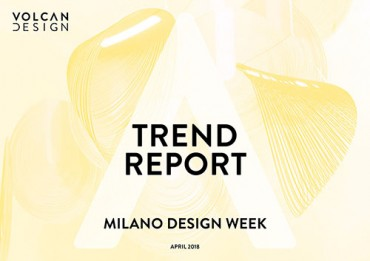VD 2018 04 Milan TrendReport Icon