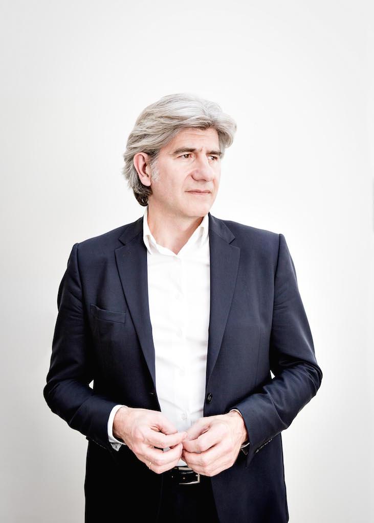 Christophe Anjolras