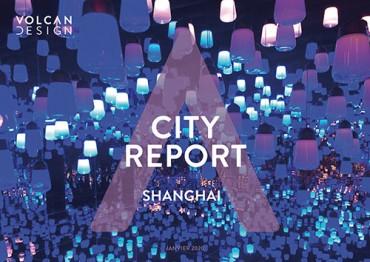 VD Article CR Shangai 2020 Icon
