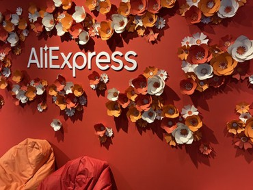 VD Article AlixExpress Icon