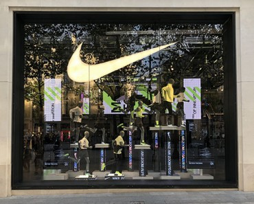 VD Article Nike2020 Icon
