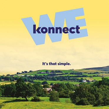 VD Article Konnect Icon