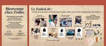 00 VD Article Imagealaune Zôdio Cesson